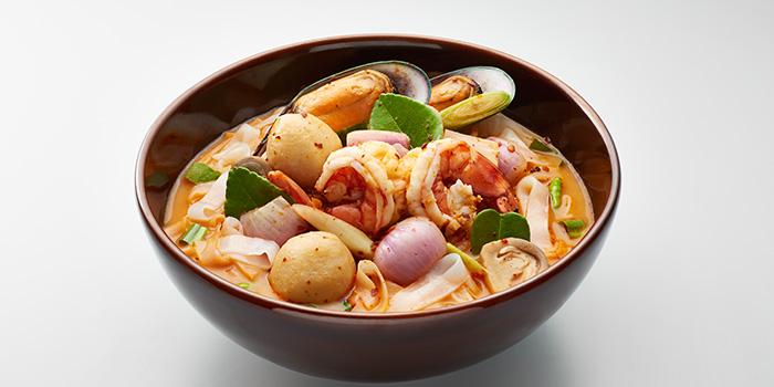 Cha-Thai-Tom-Yum-Noodles