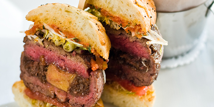 DB-Bistro-Burger