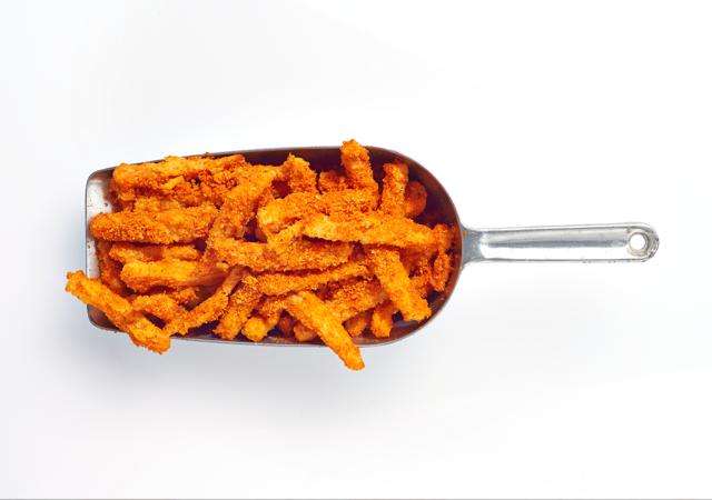 fries-pumpkin-hazelnut