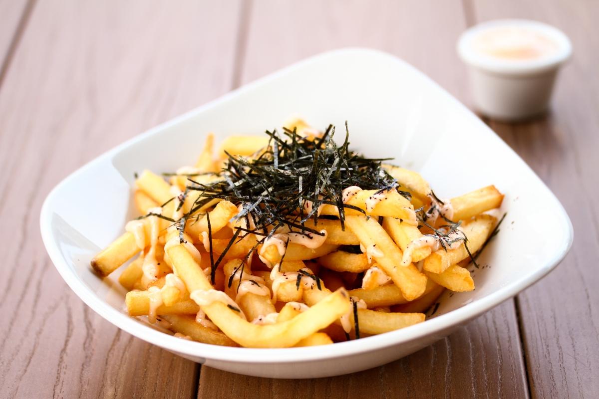 Grub Mentaiko Fries.jpg