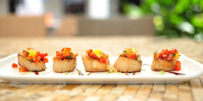 Octapas_Pan_Seared_Scallops_jp_1453777070