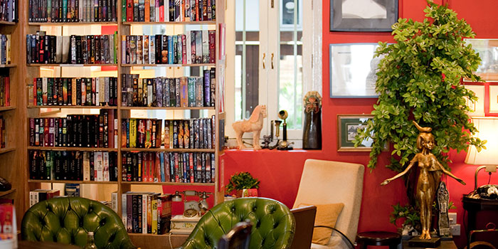 Reading-Room-Interior