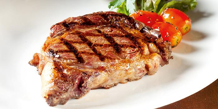 WMS-Ribeye-Steak