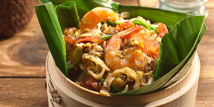 10_at_claymore_char_kway_teow__1459857984