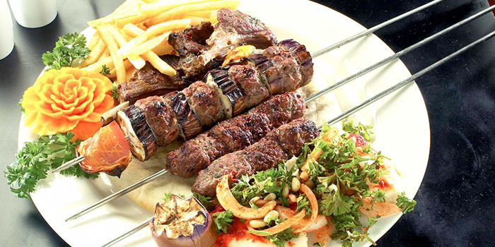 al_hamra_mixed_grill_jpg_1460539988