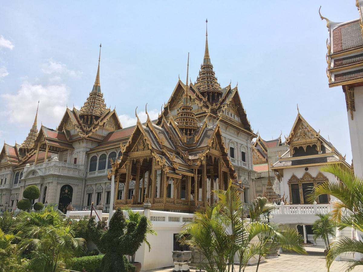 bangkok-1426959_1920.jpg