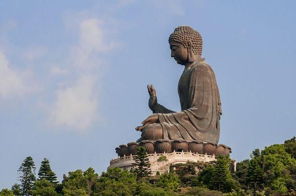 buddha-hk-lantau