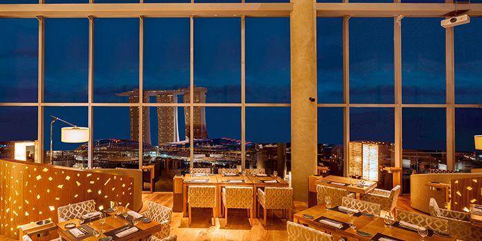 Dining_Room_jpg_1407754678