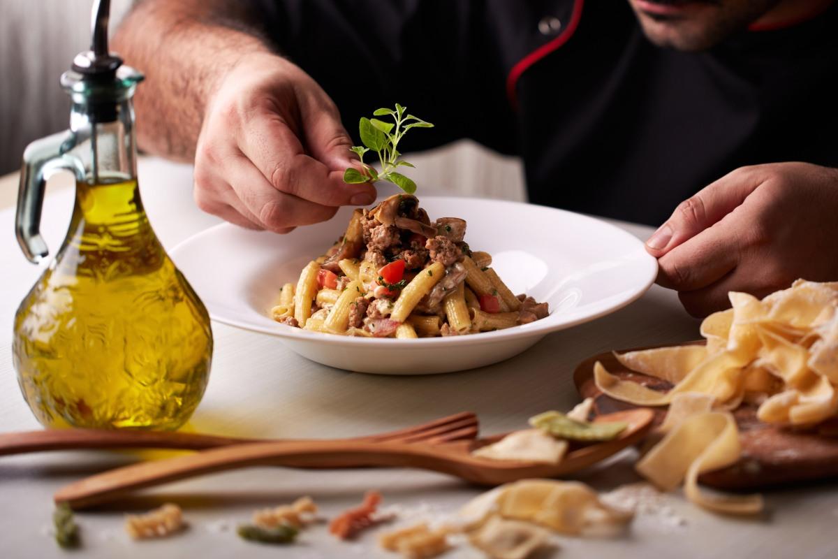 fresh-pasta-for-chope-1