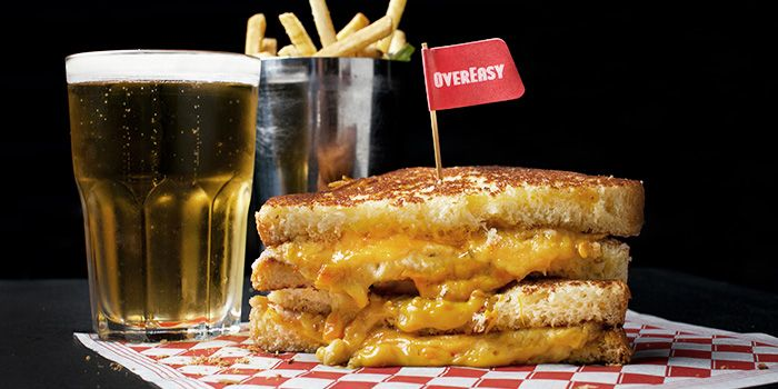 Grilled_Cheese_jpg_1416210150