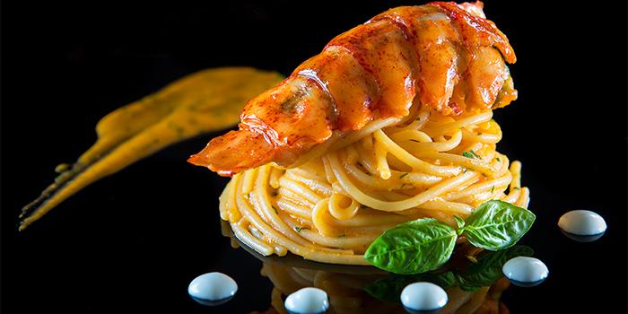 il_Cielo_Spaghetti_with_Maine_Lobster_jpg_1467255144