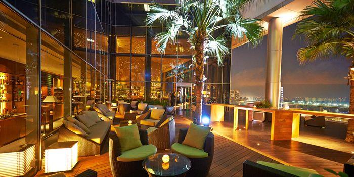 Lounge_Area_jpg_1407729744.jpg