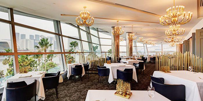 Main_Dining_Room_jpg_1438747971