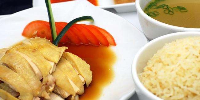 mooi_chin_hainanese_chicken_ri_1462360156