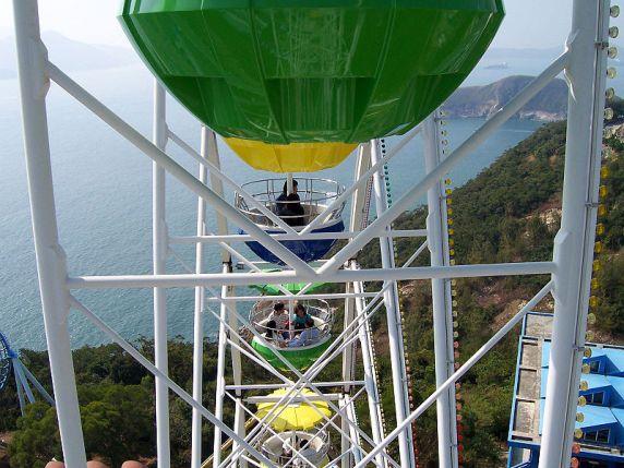 ocean-park-hk