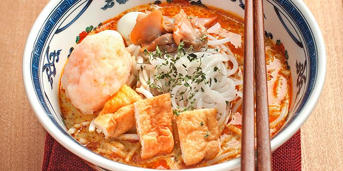 ritz_colony_laksa_with_lobster_1448270269