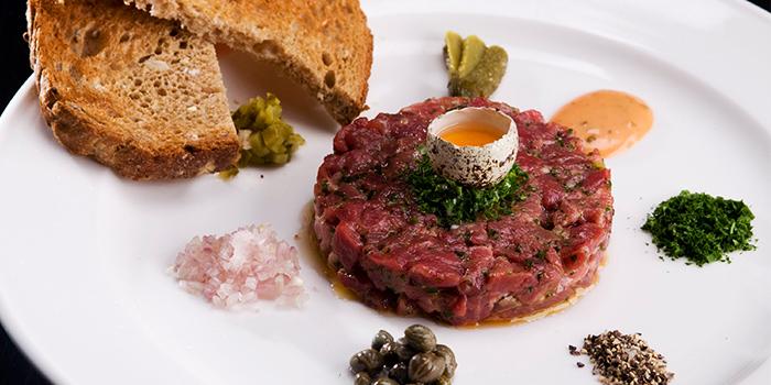 Rocks_Urban_Grill_Bar_Steak_Ta_1464777365