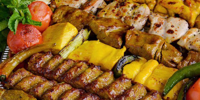 shabestan_grilled_meat_platter_1388470883