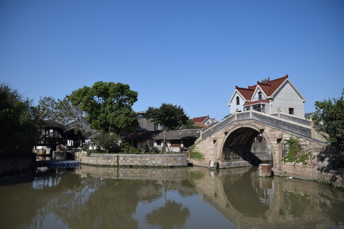 shanghai-1015141_1920.jpg
