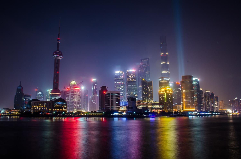 shanghai-588283_1920