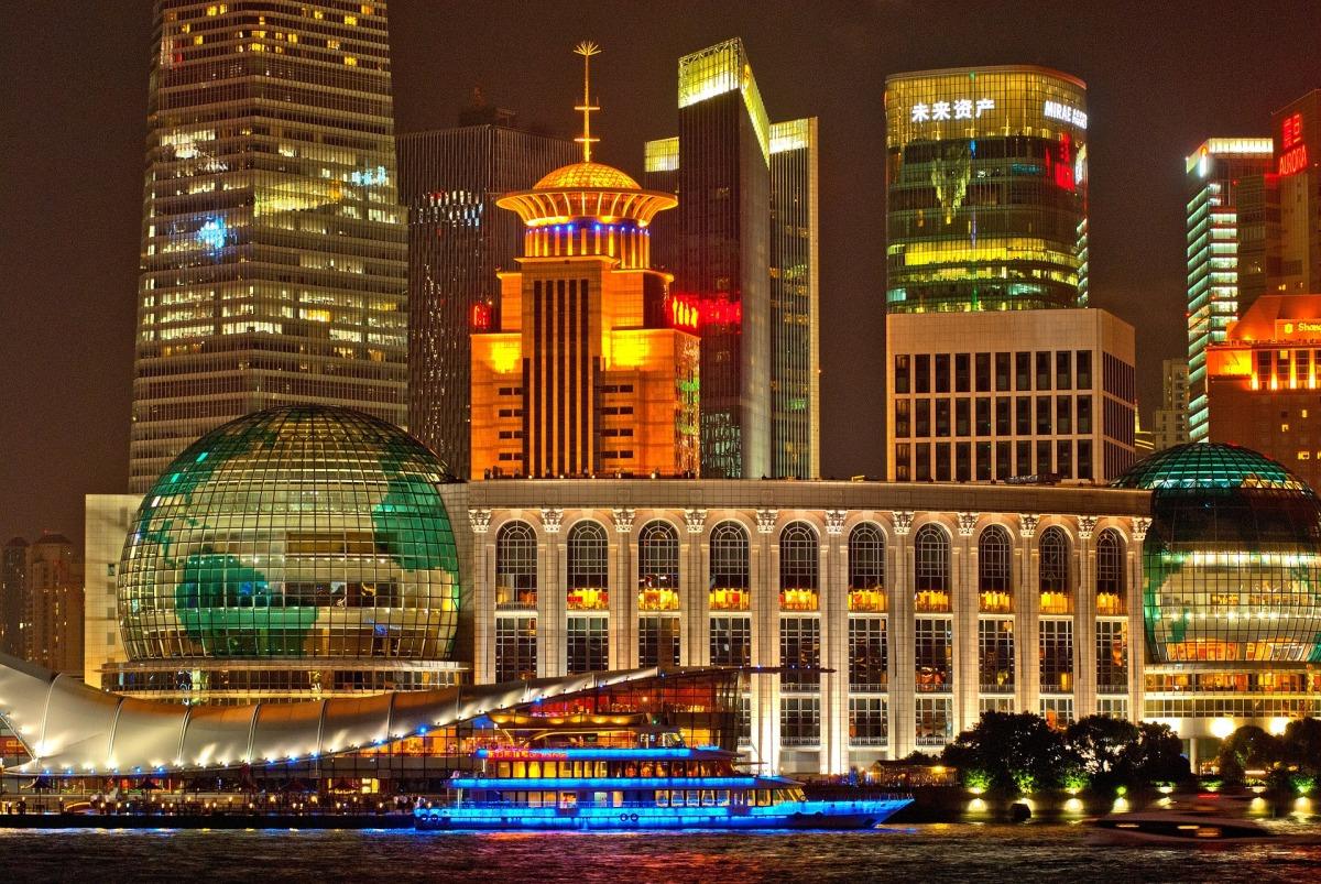 shanghai-673087_1920