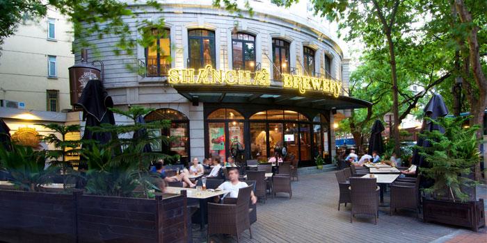 shanghai_brewery_exterior_jpg_1457596722