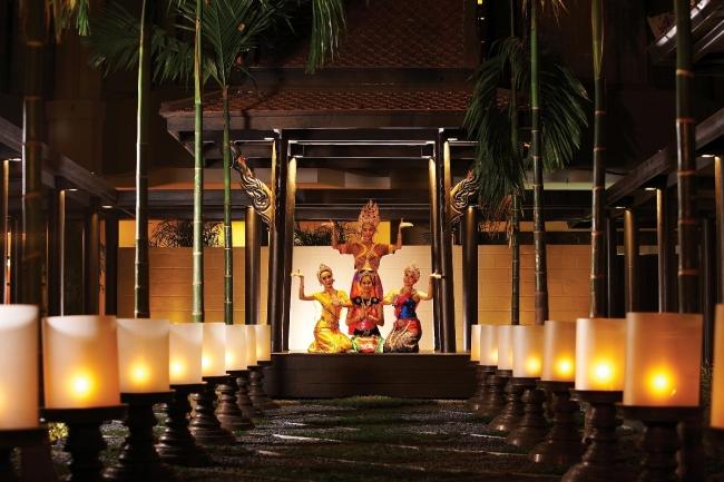 shangri-labangkok_salathip_thai-classical-dance-preformance