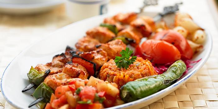 sofra_turkish_restaurant_chick_1467698320-2