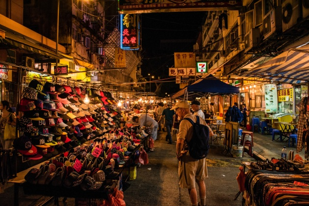 temple-street-night-market-original-11155
