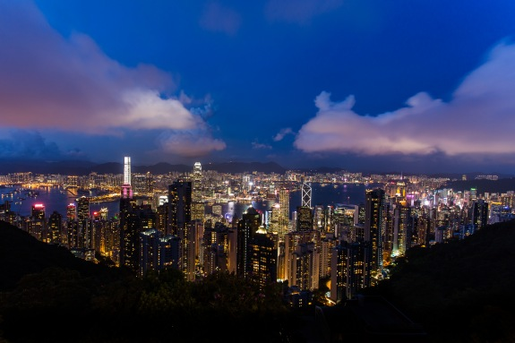 victoria-peak-hk