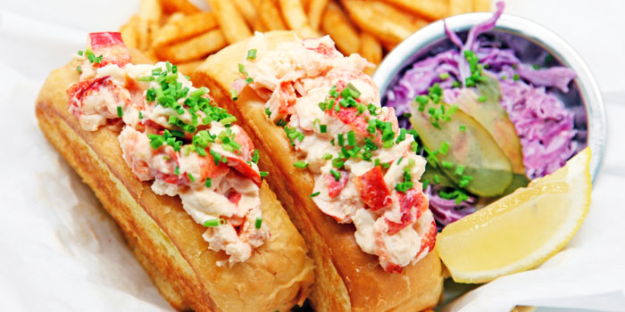 lobster_roll_jpg_1472047769