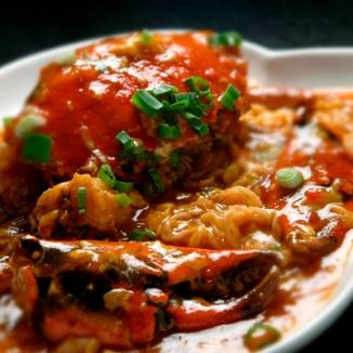 bosses-crab