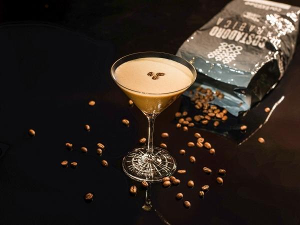 hk-costardo-martini
