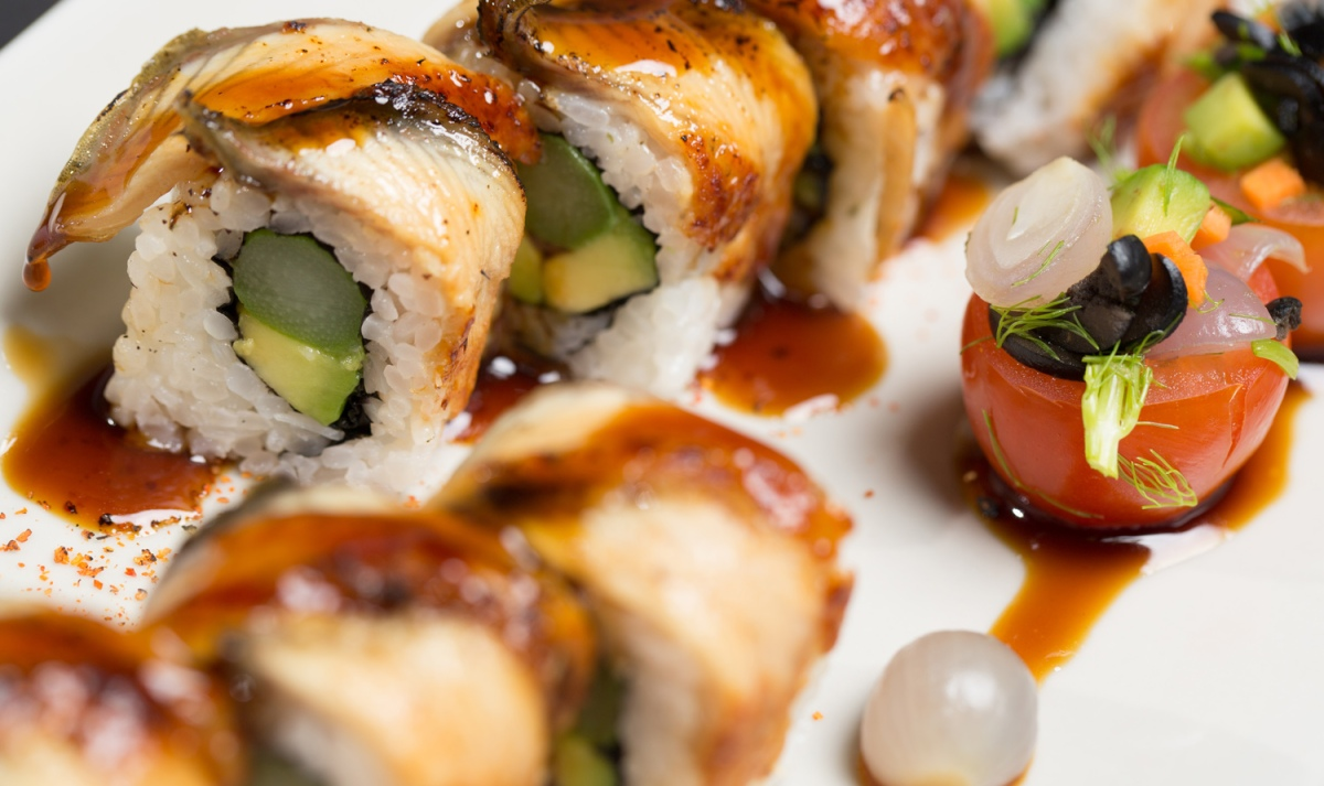 ji-restaurant-at-balesutra-japanese-fusion-restaurant-4