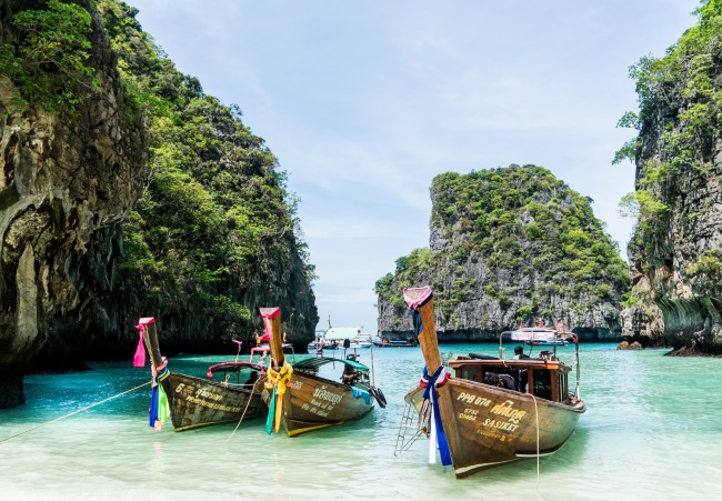 phuket-guide-cover