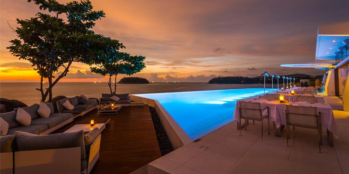 pool-restaurant-sunset-oceanview
