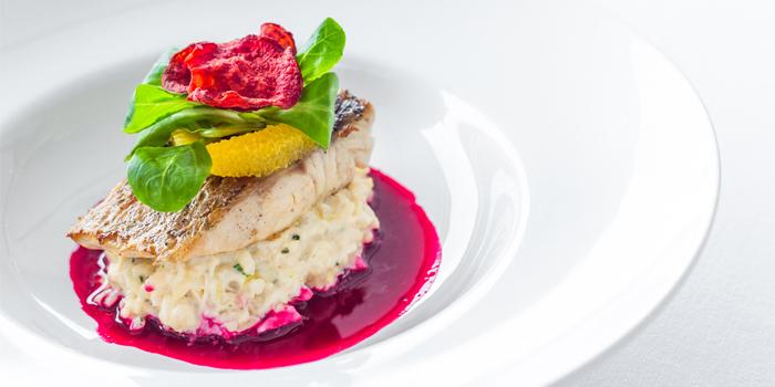 restaurant-day-food-grilledseabass
