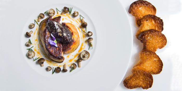 seared-foie-gras-acqua