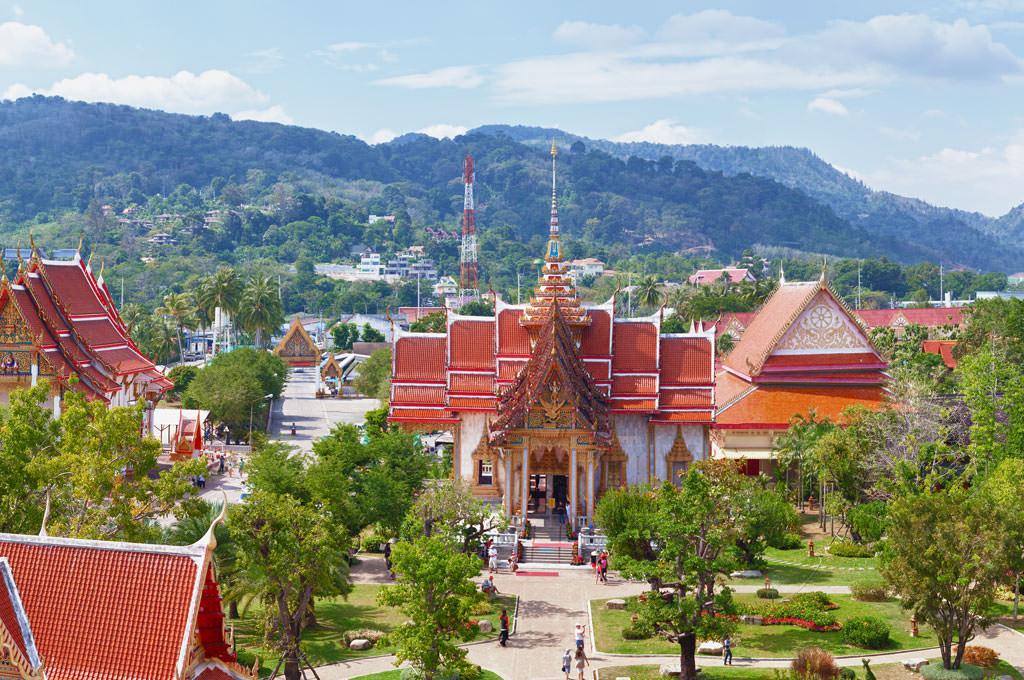 wat-chalong-history