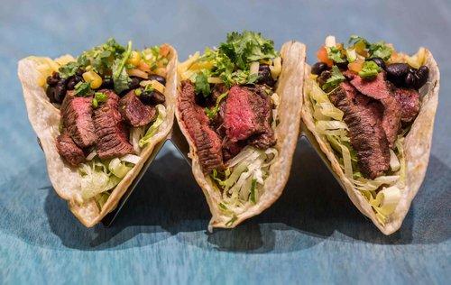 mex_out_carne_asada_tacos