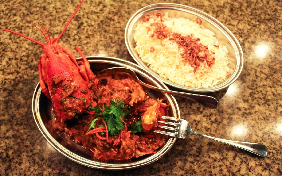 straits-lobster-masala