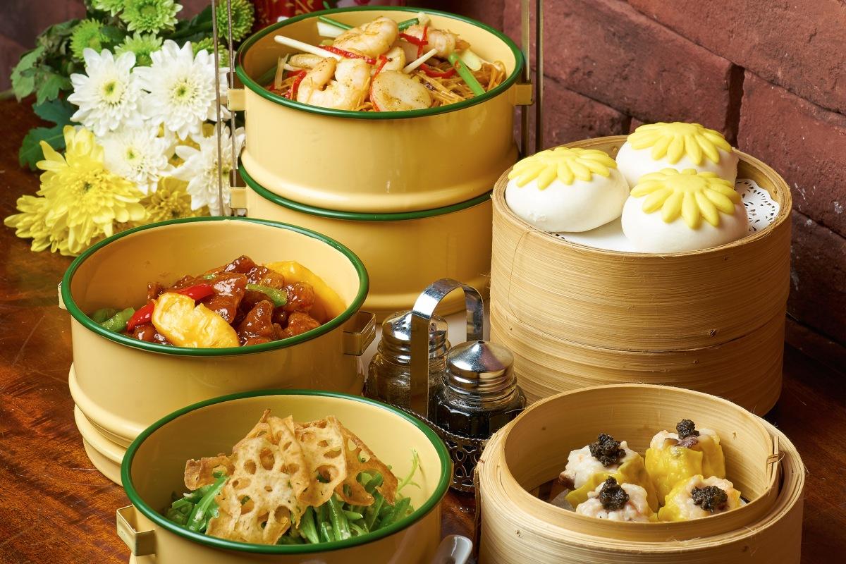 tunglok-teahouse