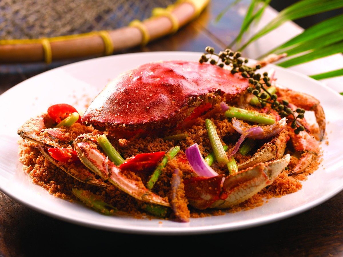 nanhai-signature-crab