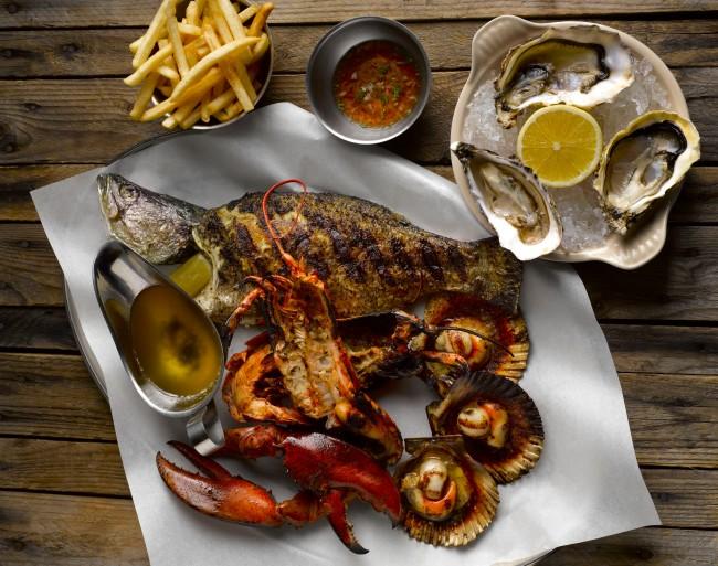 tmg-seafood-platter