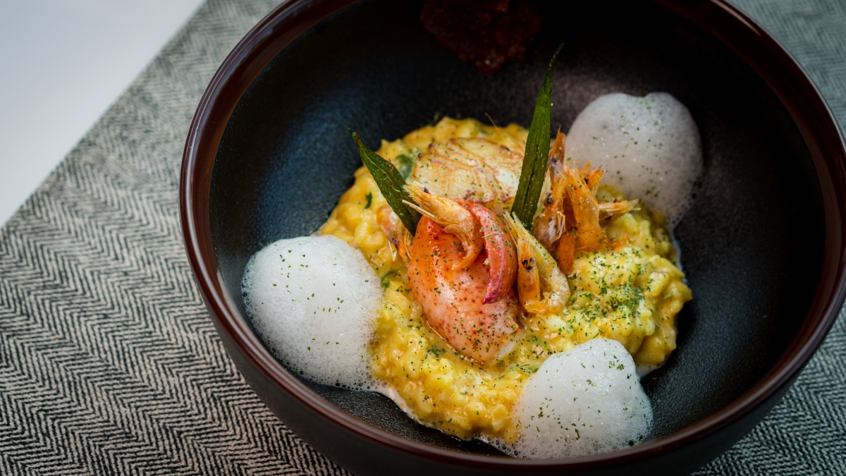 upper-place-laksa-risotto