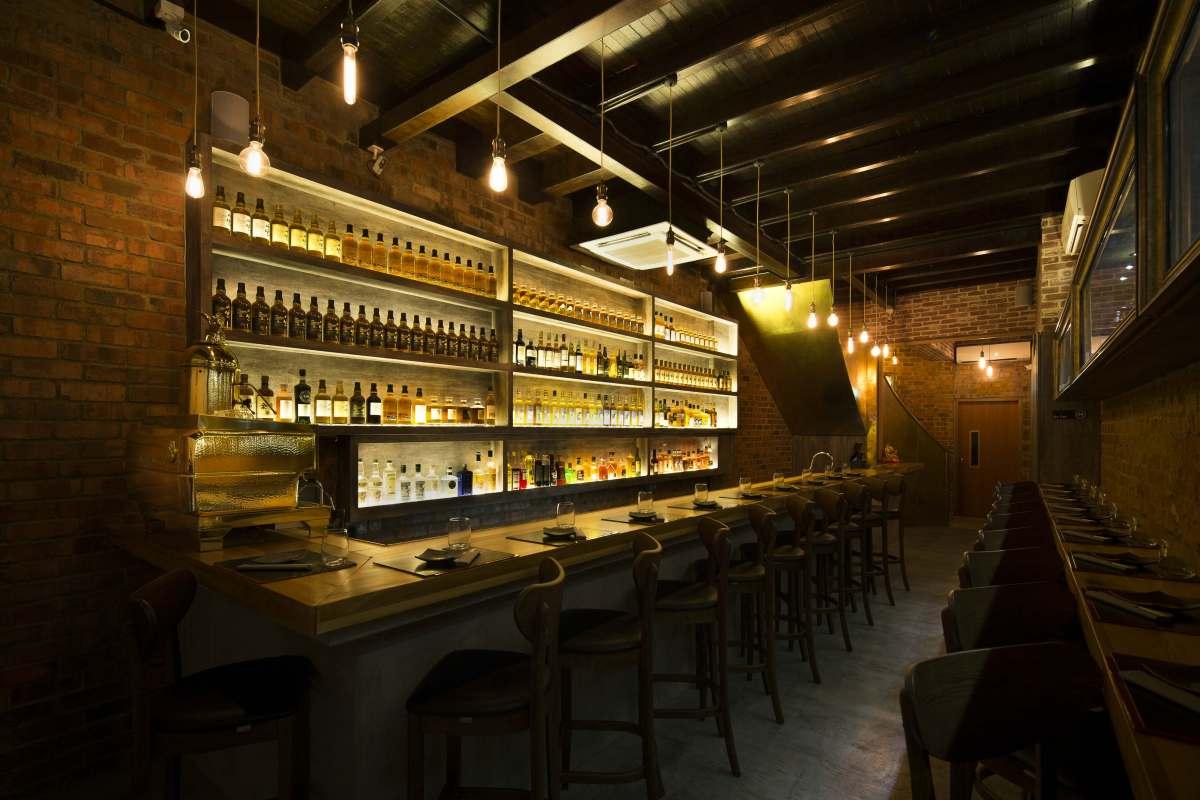 bar-at-level-1