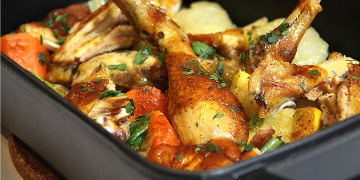 bistronomique-roastedaustralianchicken