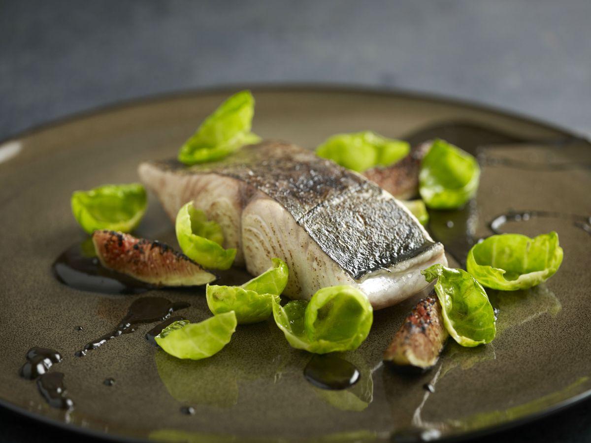 chargrilled-spanish-mackerel