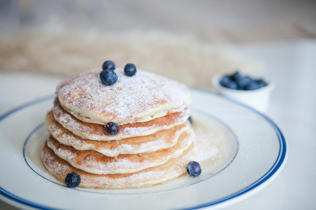 fynns-vanilla-pancakes-brunch-1