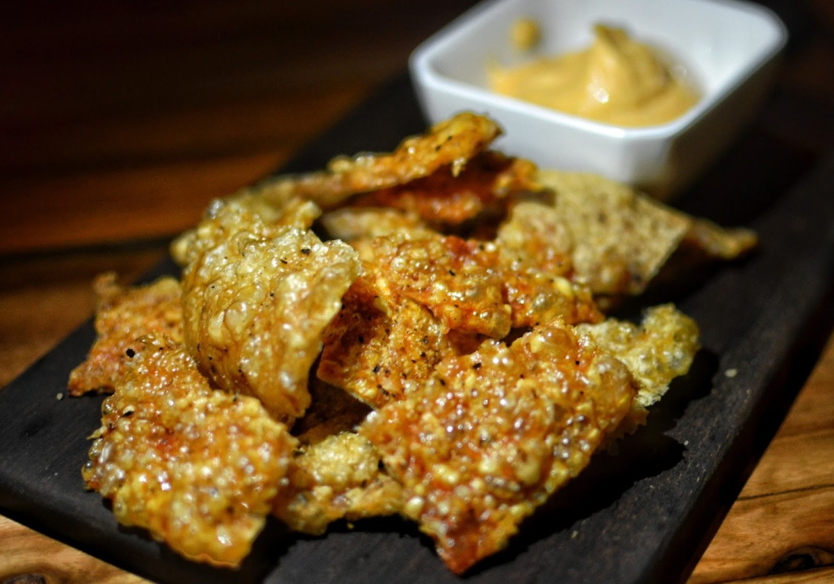 iberico__co_hong_kong_pork_scratchings